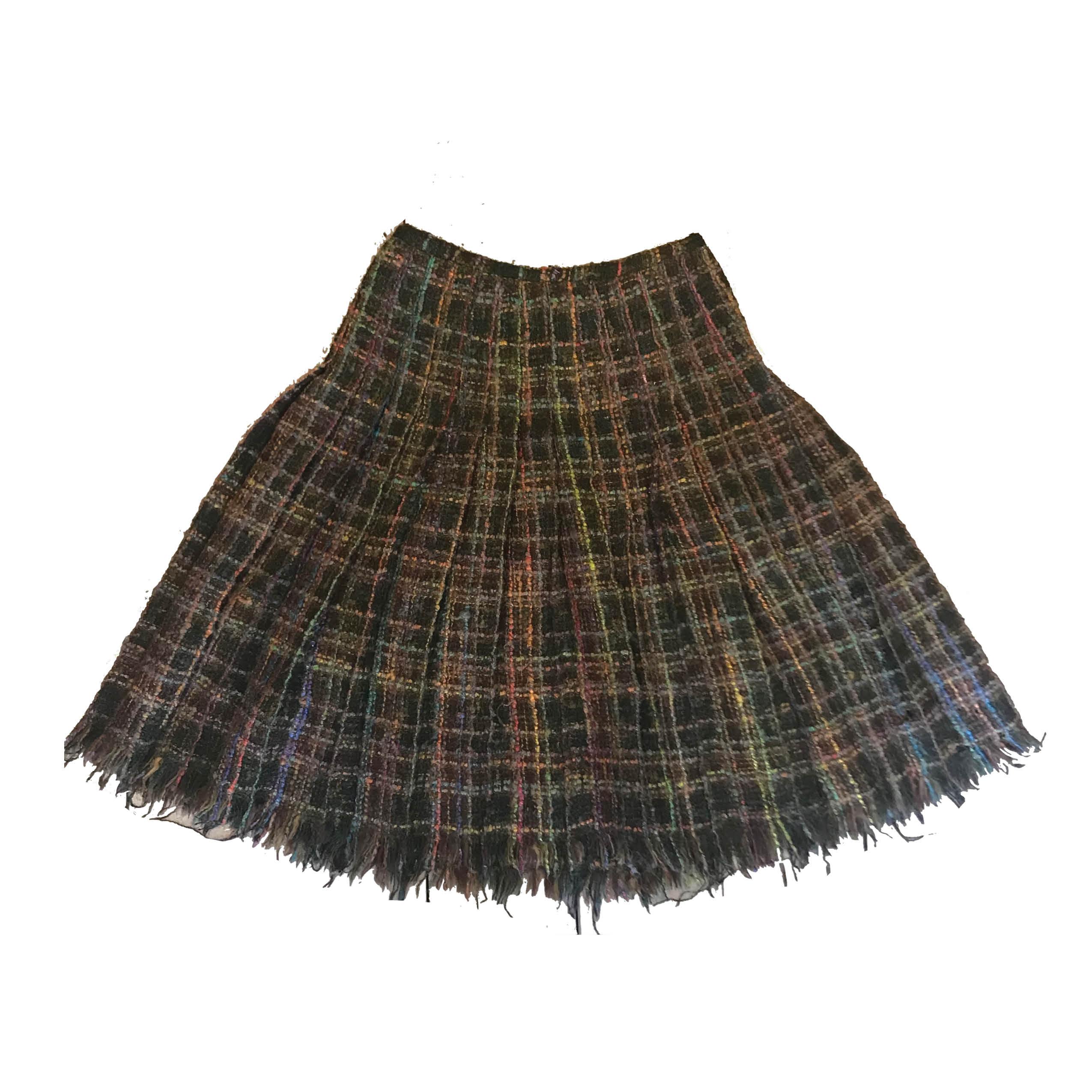 4c37cb3043 Buy Tartan Skirt Uk | Saddha